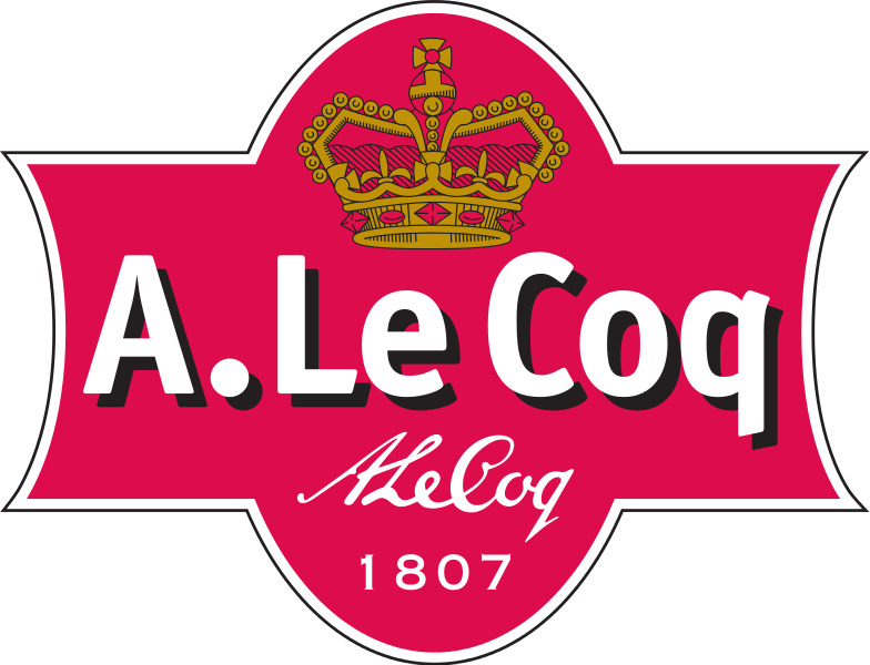 ALeCoq