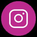 Topsiringi galerii Instagramis