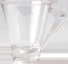 Väike kohvitass 240 ml